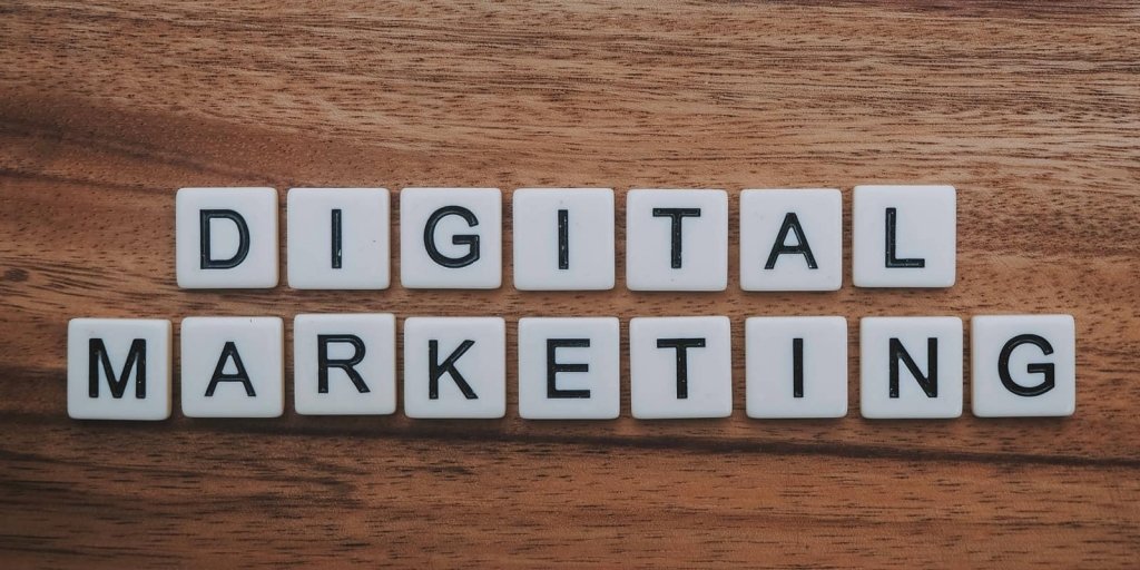 digital marketing for freelancers