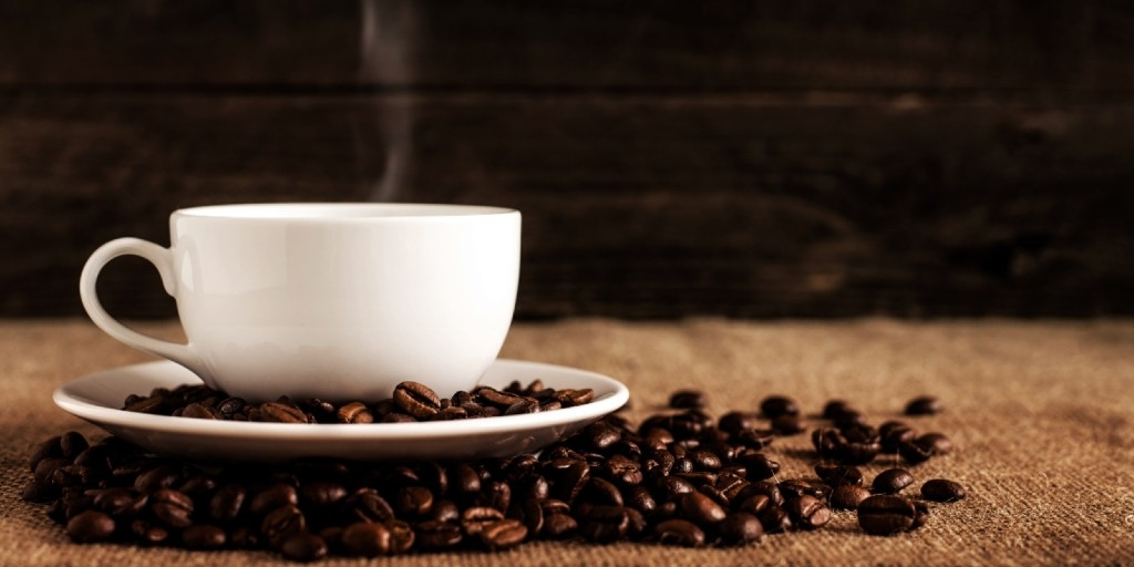 Best Cafes To Work From Archives Dinghy Freelance Insurance