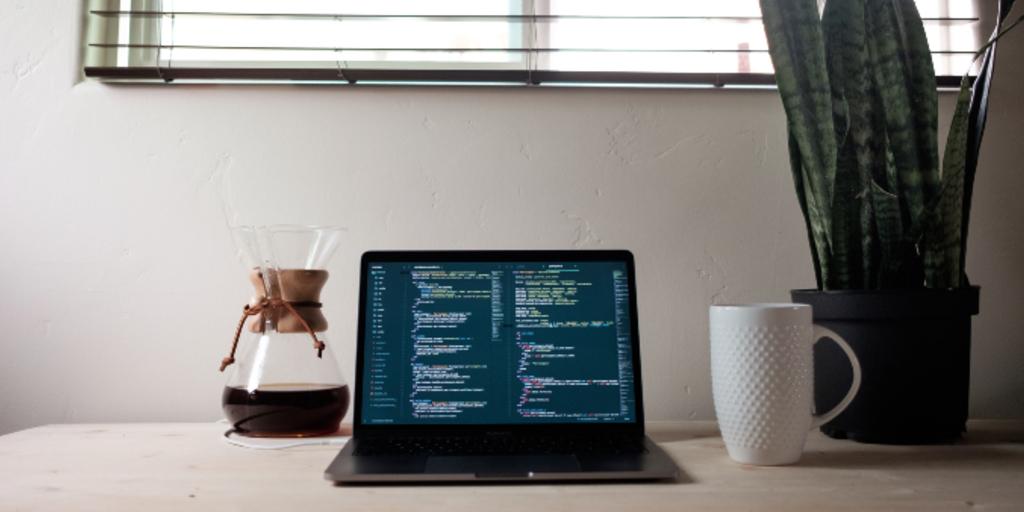 Freelancer Workspace