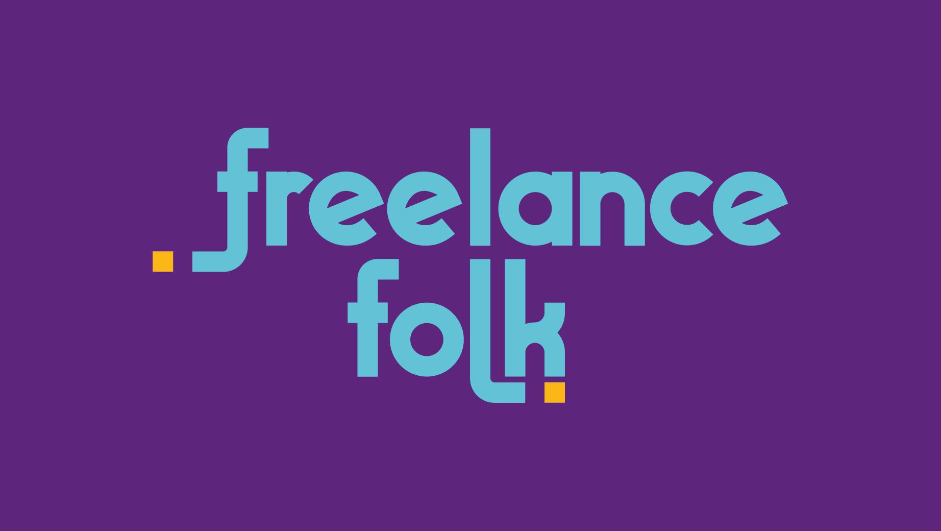 Freelance Folk