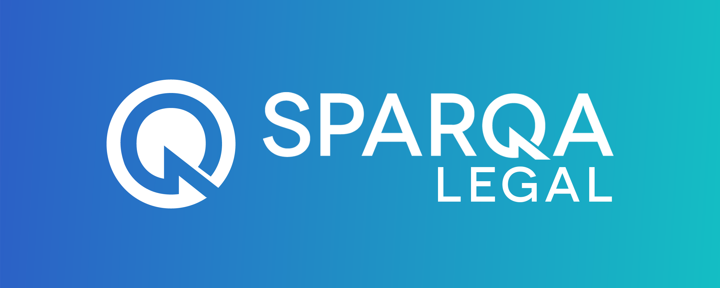 Sparqa Legal Logo